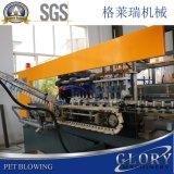 De Machine van het Afgietsel van de Slag van de Prijs van de fabriek van 6cavities