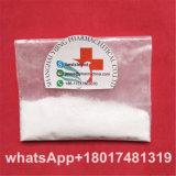 Efetiva perda de peso matérias em pó CAS orlistat 96829-58-2 fermentou e síntese