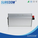 Inverseur en gros 1 USB de pouvoir de C.C AC110V 220V de l'inverseur 800W 12V de pouvoir de véhicule d'usine