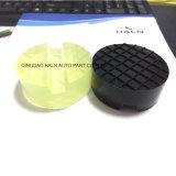 PU-Gummiklemmschweißungjack-Auflage für Auto