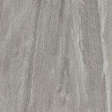 Glasig-glänzender Oberflächenkeramikziegel für Wand und Fußboden mit Qualität (BR6004)
