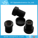 37mm Fisheye Objektiv für Digitalkamera für angepasst