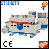 Hot vender Multi sierra longitudinal con el máximo de 200 mm de anchura de trabajo