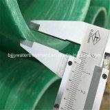 Hochfestes GRP FRP Material-Rohr des besten Preis-