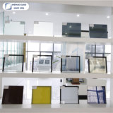Migliore vetro di vetro di vetro/vuoto isolato di vetratura doppia di /Aluminium