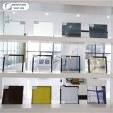 Isolierglas-/hohles Glas/Aluminium Doppelverglasung-Glas