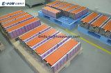 La batería del vehículo eléctrico 12V/24V/36V/48V/72V/96V/110V/120V/144V 30Ah/40Ah/50Ah/60Ah/80AH/100AH/200Ah LiFePO4 de la batería