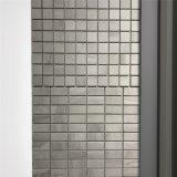 床の壁の陶磁器の壁のタイルのモザイク(BR03)