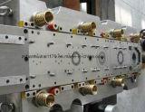 Precision morrem de estampagem de Alta Velocidade para laminação do estator do rotor do motor