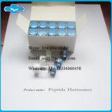 Selank/Selank Puder/Selank Peptide 5mg/Vial