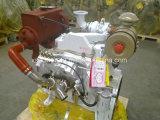 4BTA3.9-GM47 moteur diesel marin auxiliare véritable de la puissance CCS Cummins (générateur)