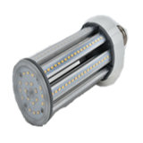 O bulbo do milho do diodo emissor de luz de Dimmable com Ce, RoHS, UL, Dlc aprovou