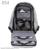 USB 여행 재충전용 Schoolbag PC 방수 컴퓨터 책가방 도매