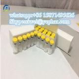 El péptido inyectable Dsip 2mg de polvo liofilizado péptido Sleep-Inducing Delta 62568-57-4