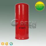 Combustible de los nuevos productos/separador de agua (BT8873)