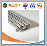 Perfect Quality를 가진 텅스텐 Carbide Rod Grade Yl10.2/Yg6/Yg8