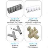 의자 조직 상자 좋은 가격 Denal 치과 단위 예비 품목