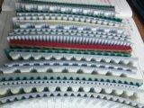 Hairise Zahnriemen mit Gummi für Geräten-Maschine