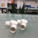 Загиб 90 градусов на труба 25mm PVC
