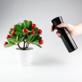 مستحضر تجميل [200مل&300مل] محبوب بلاستيكيّة مستمرّة رذاذ زجاجة