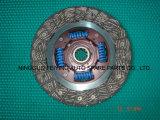 8b28 de haute qualité disque d'embrayage
