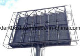 +80 High Temperature Material Outdoor LED Display in Popular the Philippines Sri Lanka Kuwait Iran Dismantles