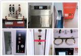 방글라데시 셔닐 실 자카드 직물 실내 장식품 직물 (fth31898)