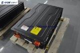 Bateria do veículo eléctrico 12V/24V/36V/48V/72V/96V/110V/120V/144V 30AH/40Ah/50Ah/60Ah/80Ah/100Ah/200Ah LiFePO4 Bateria