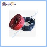 Câble solaire 2,5 mm 2 conducteurs câble solaire 2 Câble solaire de base 2*2,5 mm2 Câble solaire