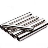 Hoge Precisie 304 de Buis van het Roestvrij staal