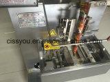 Aliments vertical automatique Sachet Sachet de poudre d'emballage d'emballage de la machine de remplissage