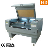Laser High Quality Cutting Engraving Machine 9060