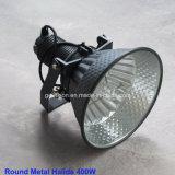 Bewegliches im FreienmetallHalide heller Aufsatz mit Halogenid des Metall4x400w