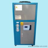 Охладитель для производства закаленного стекла