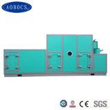 Deumidificatore disseccante industriale basso di Lgr del rotore del punto di rugiada