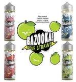 Bazooka liquide américain 60ml/100ml/200ml de copie des Etats-Unis E de prix de gros compétitif