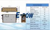 Hochleistungs--Lithium-Batterie-Satz für Warehous LogistikAgv