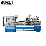 (CA6240 CA6140) por grosso Haven Metal Horizontal Manual Universal Tornos Tornos Máquina