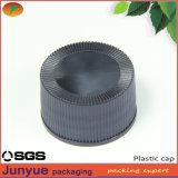 Tapón de tuerca moldeado plástico respetuoso del medio ambiente de la alta calidad del fabricante (SGS)