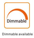 230V DimmerSMD2835 SMD5630 G24 Gx24 G23 Gx23 E27 B22 10W LED PLC
