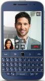 Q20 Klassieke Originele Smartphone WiFi Geopende Cellphone