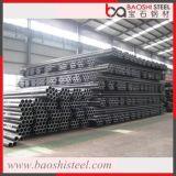 Гальванизированная пробка стальной трубы гальванизированная стальная