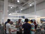 Breit populäres LED lineares Licht speichert der Anwendungs-für neue Supermarkt-Schule-Büro-Bahnstation Häuser