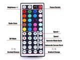Regolatore del LED RGB per la striscia 5050 di RGB LED 3528 SMD