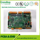 PCB PCBA 회의는 전자 PCB 제조자를 순회한다