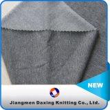 Anti-Moskitos Dxh1666 Wicking Fenster Anit bakterielles Graphene Jersey strickendes Gewebe für Funktionsgewebe-Kleid