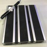 Mat van de Ingang van het aluminium de Moderne Poly Functionele (lidstaten-900)