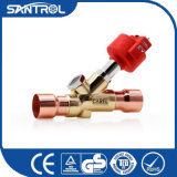 Carel Electronic  Expansion  Valve  para Refrigeration