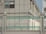 Rete fissa residenziale 1-4 del giardino di obbligazione di alta qualità