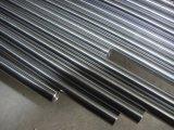 Le grade de haute qualité 2 ASTM B348 Barre en titane